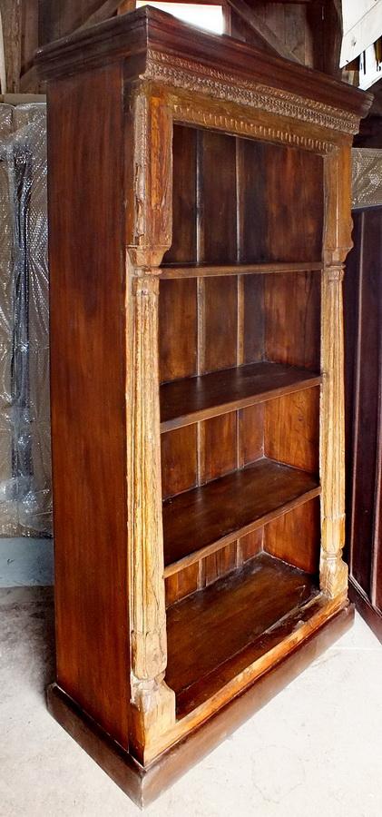 d coration meubles indiens peints nantes 39 meubles scandinaves annecy meubles de jardin. Black Bedroom Furniture Sets. Home Design Ideas
