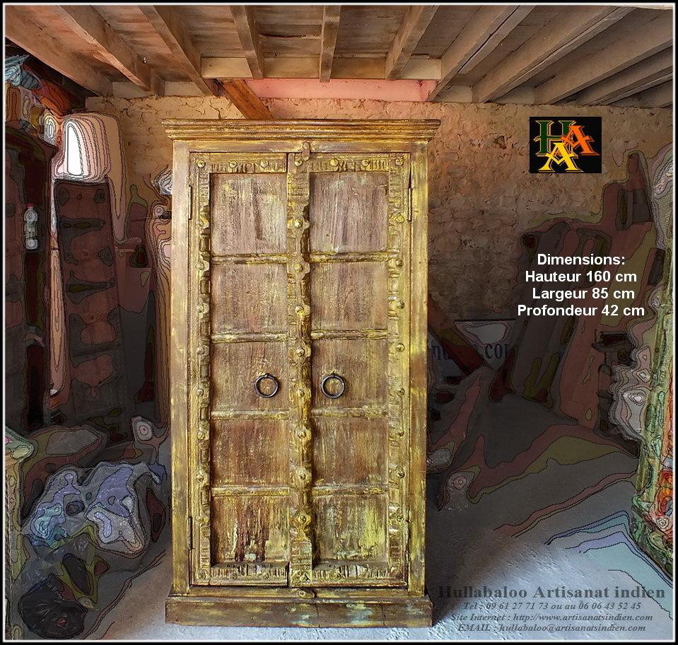 portes anciennes portes anciennes portes anciennes portes l xiv en chne et tilleul porte. Black Bedroom Furniture Sets. Home Design Ideas