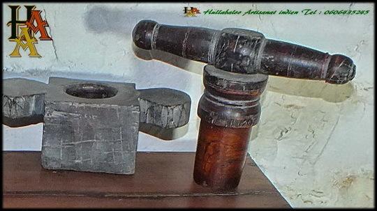 outils a bois anciens