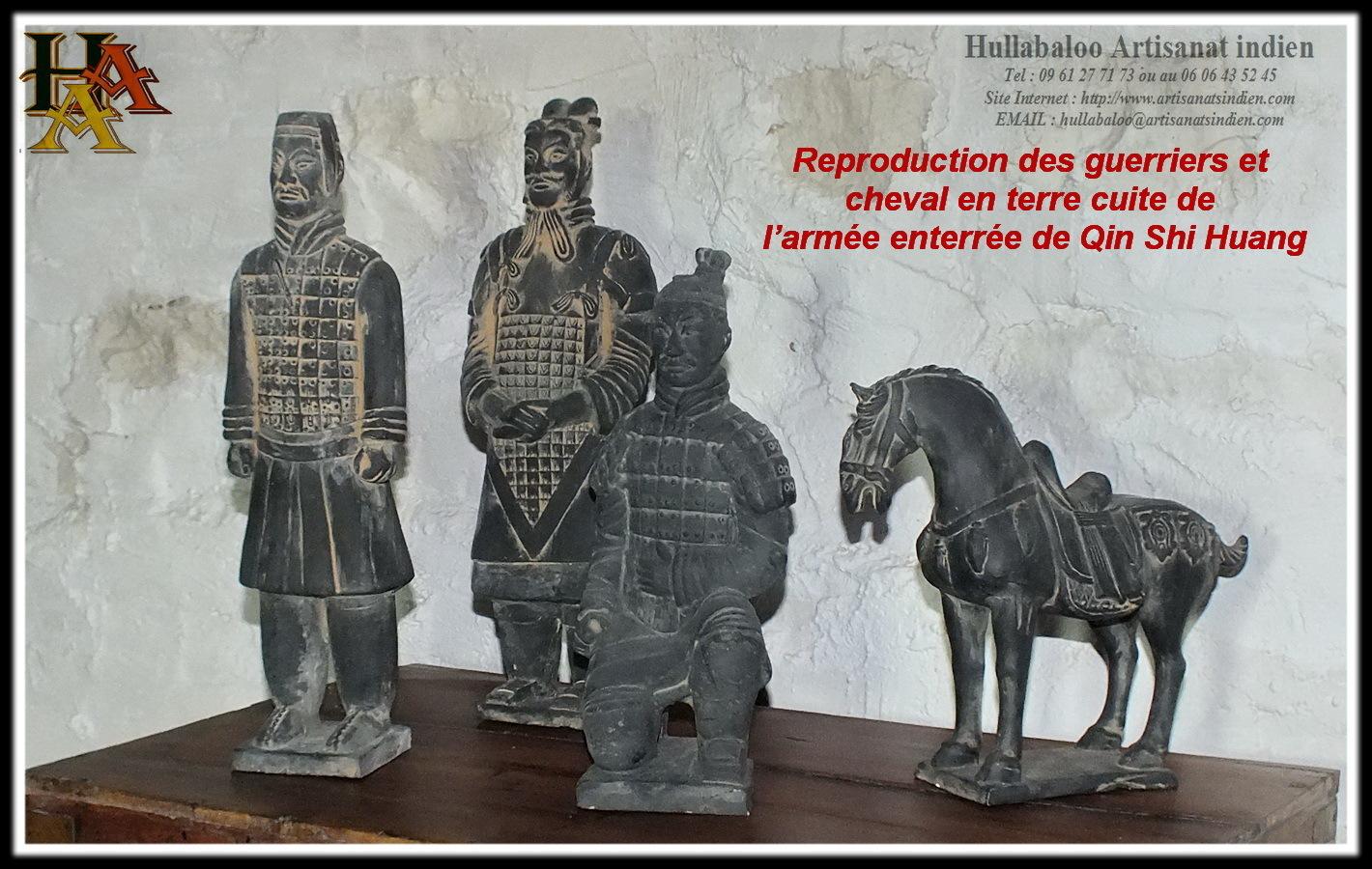 Cheval Decoratif En Bois  Ef Bf Bd Poser Sur Meuble