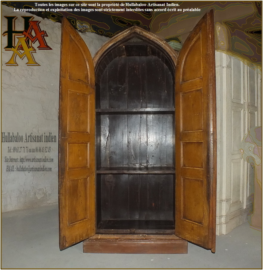 cheap armoire ancienne porte relooker armoire ancienne en ides dco bluffantes with relooker une. Black Bedroom Furniture Sets. Home Design Ideas