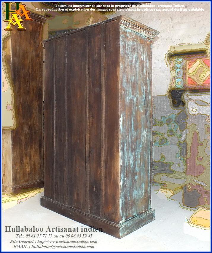 armoire ancienne peinte buffet henri ii avant dutre peint. Black Bedroom Furniture Sets. Home Design Ideas