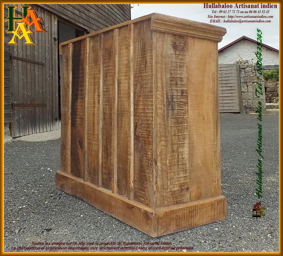 Vieilles portes bois porte de ancienne petits bois une - Restaurer une vieille porte en bois ...
