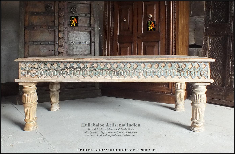 Table Basse De Salon Jn8 Ca25a