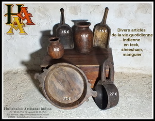 anciens, outils, indiens